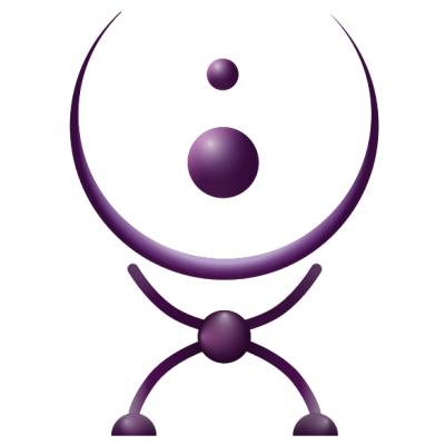 Nieuwe website en logo