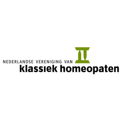 nvkh-logo.png