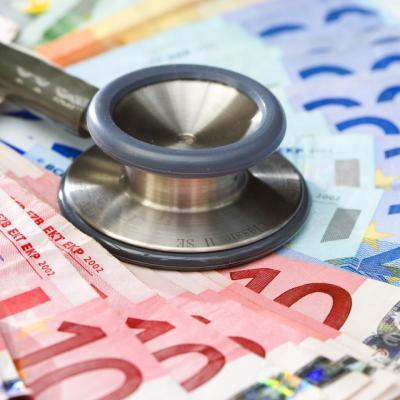 Minder zorgkosten door gebruik van natuurlijke geneeswijzen
